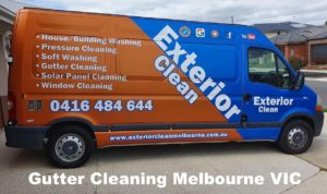 Mount Waverley Gutter Cleaning Company - house washing, Gutter Cleaning, Gutter cleaners or gutter down spout wash; pressure washing services call 0416 484 644
